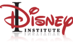 Disney Institute Training In New York, Indiana