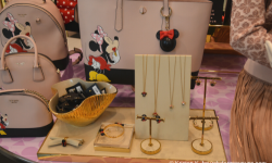 Shop For Handbags With Character At Disney Springs