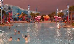 5 Things We Love About Disney's Art of Animation Resort