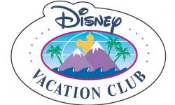 Weekly DVC Member Events at Walt Disney World