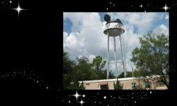 Disney's Hollywood Studios' Earffel Tower is Latest Casualty in Park's Expansion Plans
