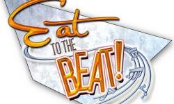 Full List of Performers Announced for the 2016 Eat to the Beat Concert Series at the 2016 Epcot Food and Wine Festival