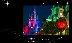 The Top 8 Things You Can't Miss at Walt Disney World Resort this Fall