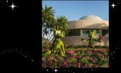 More Updates for the Epcot Flower and Garden Festival Outdoor Kitchens Plus Cooking Demos