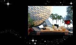 Dates Announced for the 2016 Epcot International Food & Wine Festival