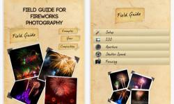 The Fireworks Photography Field Guide