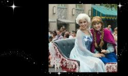 'Frozen' Summer Fun LIVE Returns to Disney's Hollywood Studios on June 17