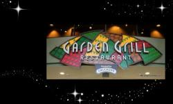 Epcot's Garden Grill to Begin Serving Breakfast and Lunch in November