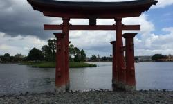 Our Favorite Things in Epcot's Japan Pavilion