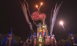 Disney News Round-up: Happily Ever After Debuts May 12, 'Cars 3' Preview, and More