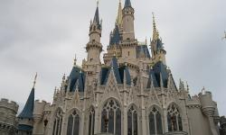 Ten Things to Love About the Magic Kingdom