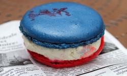 Favorite All-American Eats and Drinks to Celebrate the Fourth of July at Disney World