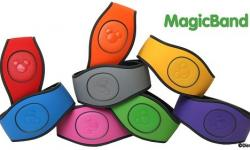 Disney News Round-up: MagicBands 2.0 Coming to Walt Disney World, D23 Events for 2017, and More