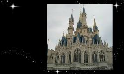 Ticket Price Increases Announced at Walt Disney World Resort