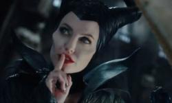 New Version of 'Once Upon a Dream' by Lana Del Rey Unveiled During Sneak Peek of 'Maleficent'
