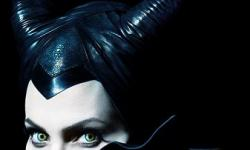 New Maleficent-Inspired Merchandise to Arrive in Stores in Advance of Film's May Release