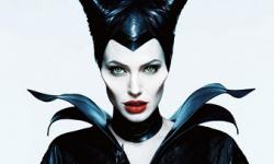 Sneak Peek of 'Maleficent' Coming to Disney Parks Beginning April 18