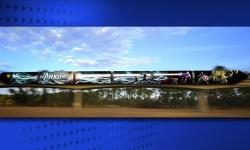 Monorail To Get Marvel Makeover