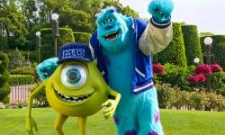 2019 Brings More Pixar Fun Than Ever To Disney's Hollywood Studios