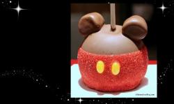 Top 10 Sweet Snacks at the Magic Kingdom