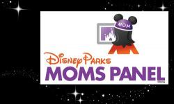 Disney Parks Moms Panel Search Opens September 8