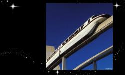 Monorail Service Changes Expected Throughout Month of February