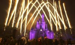 Disney After Hours Price Reduced by 50 percent for Annual Passholders and Disney Vacation Club Members