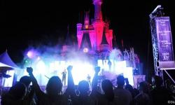Tickets Now on Sale for Night of Joy 2016 at the Walt Disney World Resort