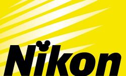 Nikon Named as the Official Camera of Walt Disney World Resort and Disneyland