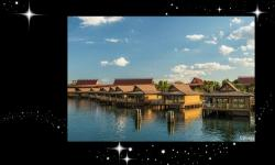 Disney Gives Guests a Sneak Peek at the Bungalows at Disney's Polynesian Villas and Bungalows
