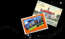 Postcards and The Art of Correspondence
