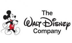 The Walt Disney Company Acquires YouTube Network Maker Studios
