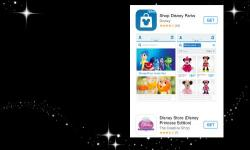 Disney Launches New Shop Disney Parks App