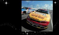 Walt Disney World Speedway and Richard Petty Driving Experience Attraction Closing in June