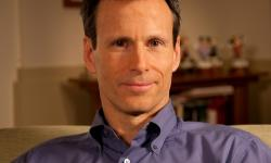 Disney Parks & Resorts Chairman Tom Staggs Comments on 'Star Wars' Rumors