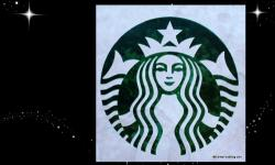 Downtown Disney Starbucks Announces 'Starbucks Evening' Menu