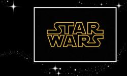 Disney Confirms 'Star Wars' Episodes 8 and 9