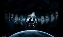 Marvel's The Avengers at New York's Tribeca Film Festival