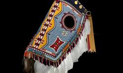 New American Indian Art Exhibit At Epcot Explores Innovation and Change