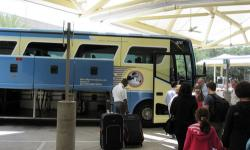 Ten Transportation Tips for Traveling Walt Disney World