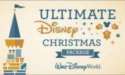 Disney News Round-Up: New Holiday Vacation Package, New Transport Vehicle at Animal Kingdom Lodge, and More