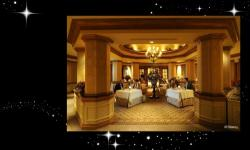 Victoria & Albert's Once Again Honored as One of the Top Restaurants in the United States