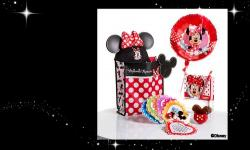 Special Valentine's Day Packages Available from Disney Floral and Gifts