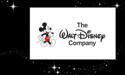 The Walt Disney Company Reports Fourth Quarter and Year-End Earnings for Fiscal 2014