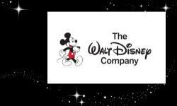 The Walt Disney Company Names Tom Staggs Chief Operating Officer
