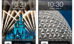 Three Fun Disney Apps for your iPhone