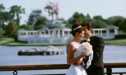 Disney Wedding Series: Ways to save on a Disney World wedding