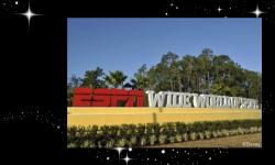 Walt Disney World Resort Plans Expansion at ESPN Wide World of Sports Complex