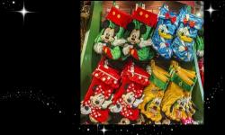 Festival of the Seasons at Downtown Disney Runs Through December 29
