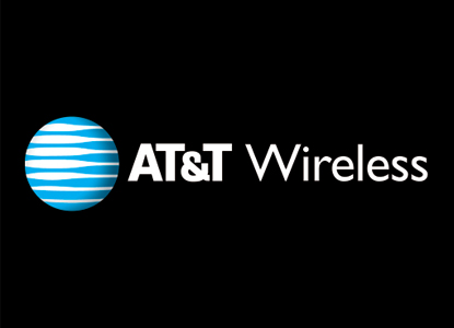 At T Is The Official Wireless Provider For Disney Parks